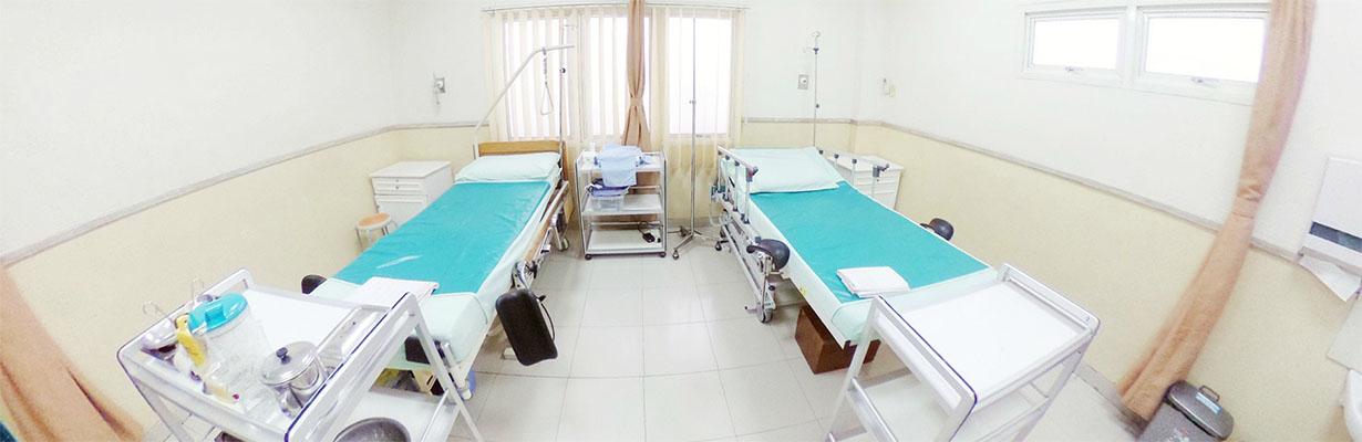 Biaya Usg 4 Dimensi Di Rumah Sakit Kasih Ibu Denpasar ...